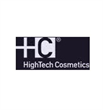 HighTech Cosmetics logo