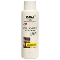 Isana Hair Professional Oil Care Hajbalzsam