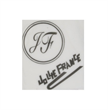 Jollie France logo