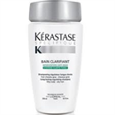 kerastase-specifique-bain-clarifiant-long-lasting-regulating-shampoo-jpeg