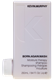 Kevin Murphy Born Again Wash