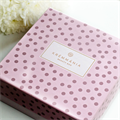 kremmania-beauty-box1s-jpg