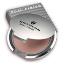 Kryolan Dual Finish