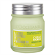 L'Occitane Angelica Glowing Cream Hidratáló Krém