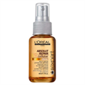 L'Oreal Professionel Absolut Repair