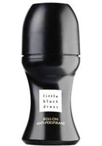 Avon Little Black Dress Izzadásgátló Golyós Dezodor