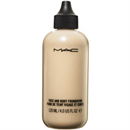 MAC Face and Body Foundation - Alapozó