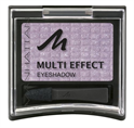 Manhattan Multi Effect Eyeshadow