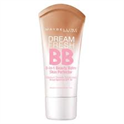 Maybelline Dream Fresh BB Krém 8in1