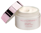 Linea Mediterranea Specific Sensitive Cream