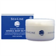 Sea Line Mineral Body Butter