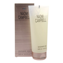 Naomi Campbell Shower Gel