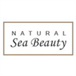 Natural Sea Beauty logo