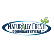 Naturally Fresh logo
