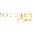 Nature's Spirit logo