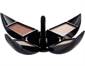 Nuance Salma Hayek Beautiful Blends Eye Quad