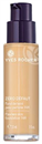Yves Rocher Flawless Skin Foundation 14H