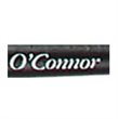 O'Connor logo