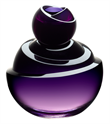 Oriflame Dancing Lady Hypnotic Night EDT