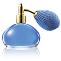 Oriflame Miss O Fashion Princess EDT