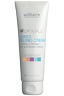 Oriflame Optimals Krémes Arcradír