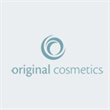 Original Cosmetics logo