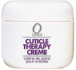 Orly Cuticle Therapy Cream
