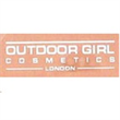 Outdoor Girl logo