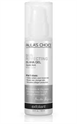 Paula's Choice Skin Perfecting 8% AHA Gel Exfoliant