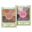 Pixi Seasonal Reflection Kit
