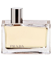 Prada Amber Prada For Women