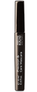 precision-care-mascara-png