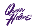 Queen Helene logo