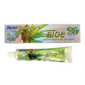 Rebi-Dental Aloe Fogkrém