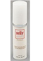 Nelly de Vuyst Sensitive Skin Extract