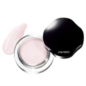 Shiseido Shimmering Cream Eye Colour