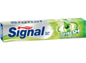 Signal Deep Fresh Lime Mint Fogkrém