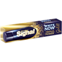 Signal White Now Gold Fogkrém