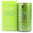 Skin 79 Green BB Super Plus Beblesh Balm BB SPF30