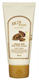 Skinfood Almond Milk Rich Foot Cream