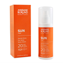 sun-care-sun-spray-spf-20-jpg