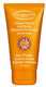 Clarins Sun Wrinkle Control Cream Moderate Protection UVB15