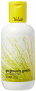 tara-smith-gorgeously-gentle-conditioner-png