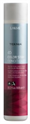 Lakmé Teknia Color Stay Conditioner