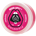 The Body Shop Born Lippy Tégelyes Ajakápoló