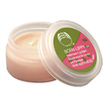The Body Shop Born Lippy Watermelon