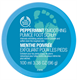 The Body Shop Peppermint Soothing Foot Scrub