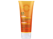 The Body Shop Vitamin C Facial Cleansing Polish