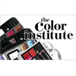 The Color Institute logo