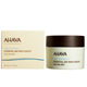 Ahava Time to Hydrate-Essential Day Moisturizer